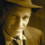 Greg Palast