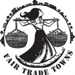 fairtradetown