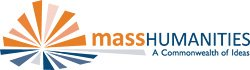 Mass Humanities - A Commonwealth of Ideas