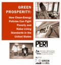 GreenProsperity