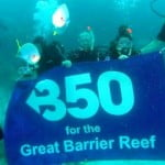 350-GreatBarrierReef
