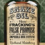 snake-oil-front-cover