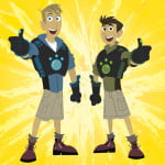 Wild-Kratts-post