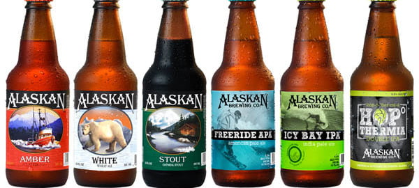 alaskan-brewing-12oz-bottle-lineup_mar1 copy