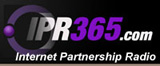 Internet Partnership Radio