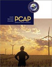 new_pcap_cover
