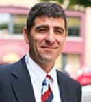 Aaron Winer