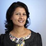 Neela Banerjee